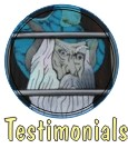 Testimonials,Guitar Inlay