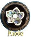 Guitar Knobs,Guitar Inlay